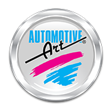 Automotive Paint Automotive Paint Supplies Systems Automotive Art Paints